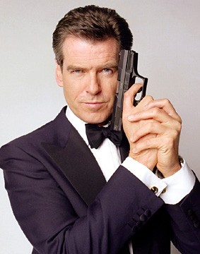 Image result for pierce brosnan in die another day