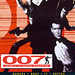 007 MAGAZINE - the complete bibliography