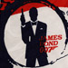 Marketplace - James Bond products and merchandise available from 007 MAGAZINE