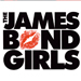 Exclusive James Bond Merchandise from 007 MAGAZINE