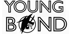Young Bond News