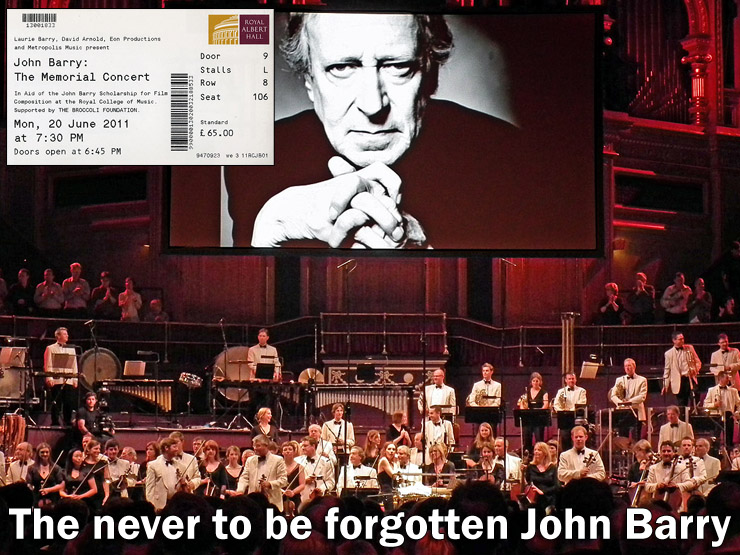 john barry and his orchestrajohn barry such a beautiful place, john barry the james bond theme, john barry hip's trip, john barry main title, john barry somewhere in time, john barry game of death, john barry seven, john barry thunderball, john barry born free, john barry ballaran, john barry mp3, john barry and his orchestra, john barry - midnight cowboy, john barry scarlet letter mp3, john barry dances with wolves, john barry wiki, john barry white, john barry golden girl, john barry return to paradise cove, john barry lullabying