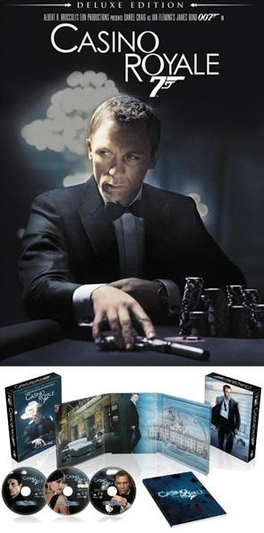 http://www.007magazine.co.uk/images/news/dvd/cr_deluxe.jpg