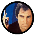 Licence To Kill (1989) Timothy Dalton as James Bond 007